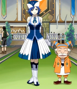 Juvia_joins_Fairy_Tail