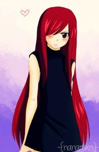 erza_scarlet___fairy_tail__344__by_nanaruko-d6e9m82