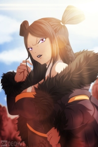 fairy_tail_343___minerva_orland___coloring_by_deohvi-d6daedg