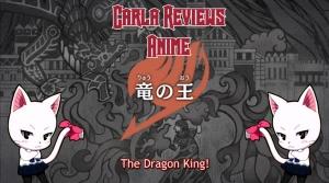 Carla Reviews 176