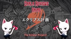 Carla Reviews 177