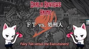 Carla Reviews 181