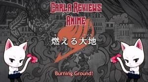 Carla Reviews 182