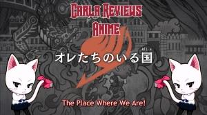 Carla Reviews 183