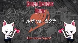 Carla Reviews 185