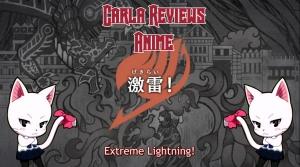 Carla Reviews 188