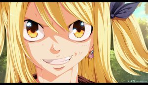 fairy_tail_347___lucy_by_i_azu-d6j3i9x