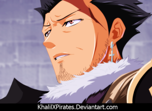 fairy_tail_366____silver_by_khalilxpirates-d71j1gs