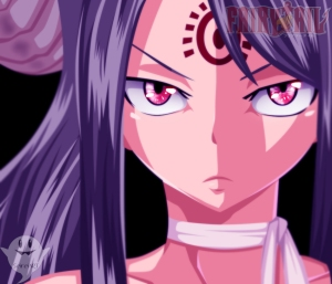 fairy_tail_373___sayla___by_seireiart-d78lly8