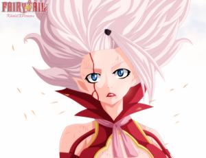 fairy_tail_380___mirajane_by_khalilxpirates-d7dzyl6