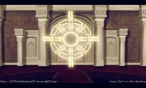 fairy_tail_382_lumen_histoire_by_iitheyahikodarkii-d7gj762