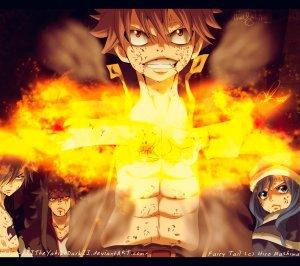 fairy_tail_386_the_game_starts_burning_by_iitheyahikodarkii-d7khs7q