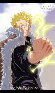 fairy_tail_manga_357___laxus_by_sama15-d6rr41r