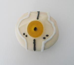 portalgladoscupcakes12
