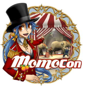 momocon2014-circle-small