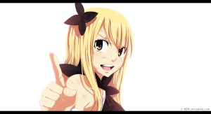 fairy_tail_336___lucy_by_i_azu-d6a472u