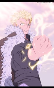 fairy_tail_357___laxus_by_kvequiso-d6rxzwk