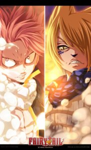 fairy_tail_359___who_are_you_____collab__by_i_azu-d6tsr55