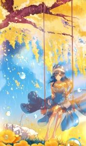 ft_wings_of_rain_by_kristallin_f-d6suym0