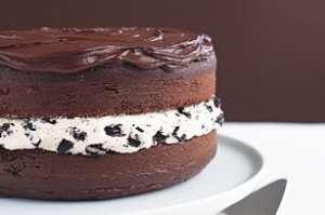 Chocolate_Covered_OREO_Cookie_Cake