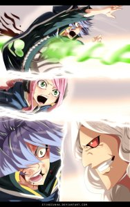 fairy_tail_368___jellal_s_death_by_stingcunha-d73jxvn