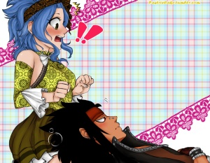 lap_time__gajeel_x_levy_by_pastriecake-d6f5cwd