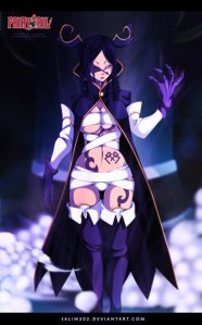 demon_minerva___fairy_tail_370_by_salim202-d75pt18
