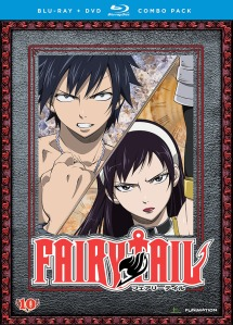 Available for pre-order from FUNimation for $41.24. Release date is May 20th