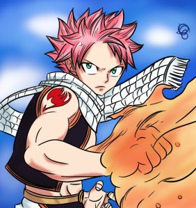natsu_dragneel____0__by_loquepittoo-d77uecc