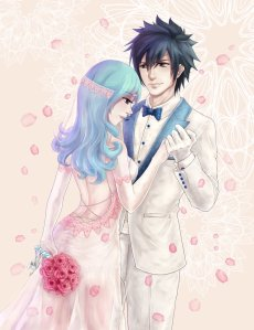mariage___draw_it_again_by_moko212-d7hyn9m