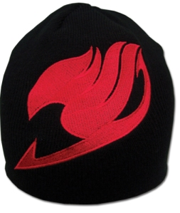 Get your Fairy Beanie from RightStuf! for $15.19. Click to order.