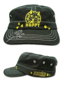 You can get your very own Happy hat for $14.99 from criclered.com